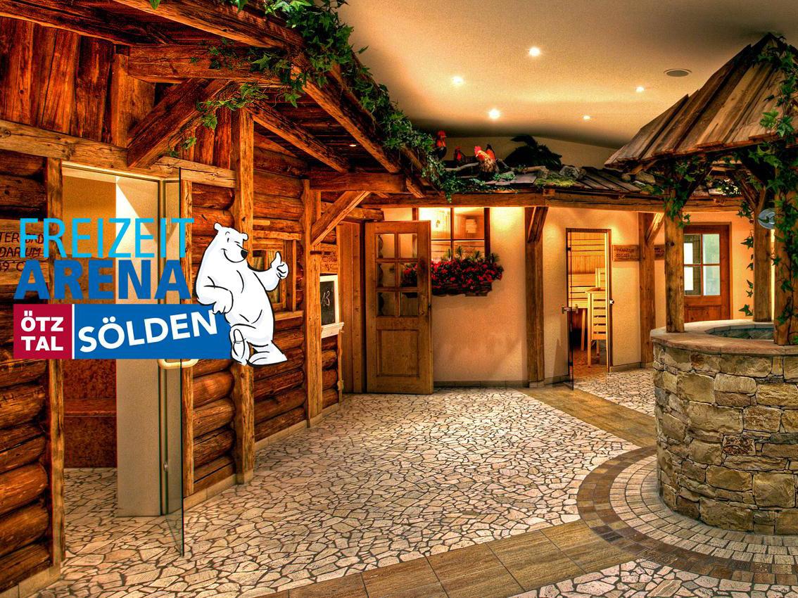 freizeitarena-sauna-soelden-included