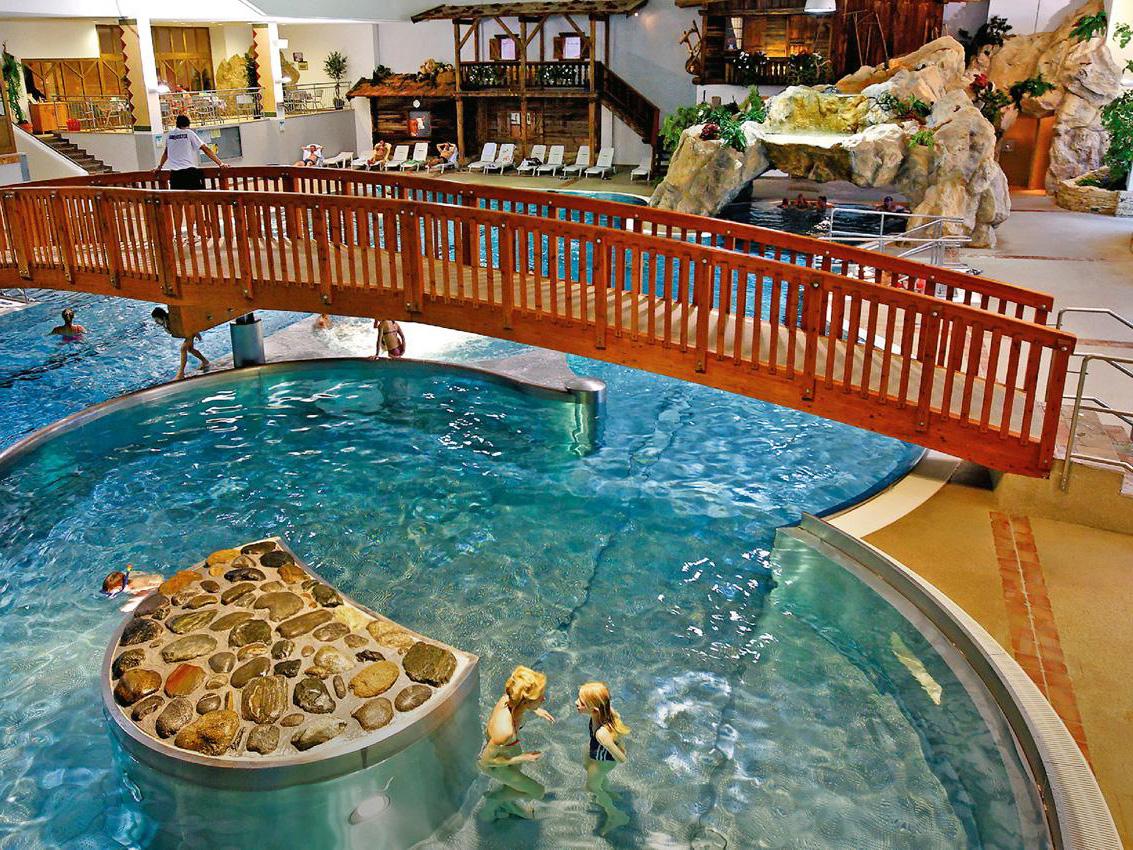 freizeitarena-swimmbad-soelden-included
