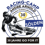 Ski Racing Camp
